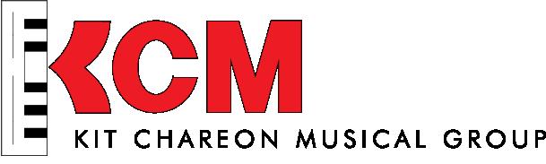 Kit Chareon Musical Group