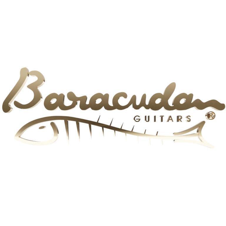 Baracuda Guitars