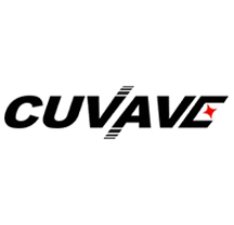 CUVAVE