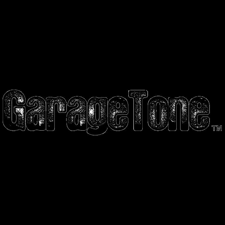GarageTone