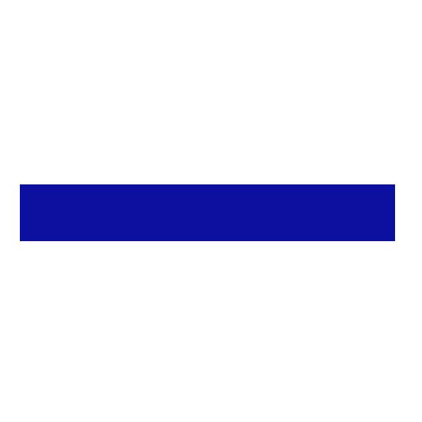 Jowoom