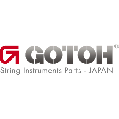 G-Gotoh