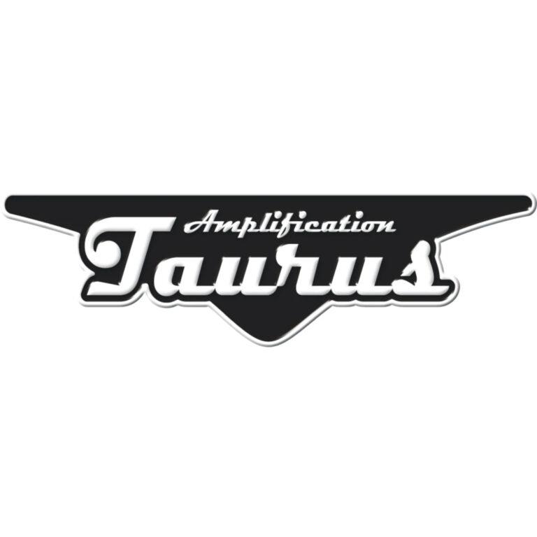 Taurus Amplifier